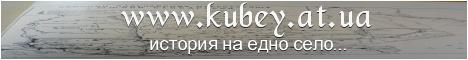 Никола Чеглатонев